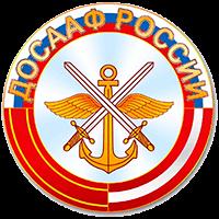 ДОСААФ России в Севастополе - официальный сайт